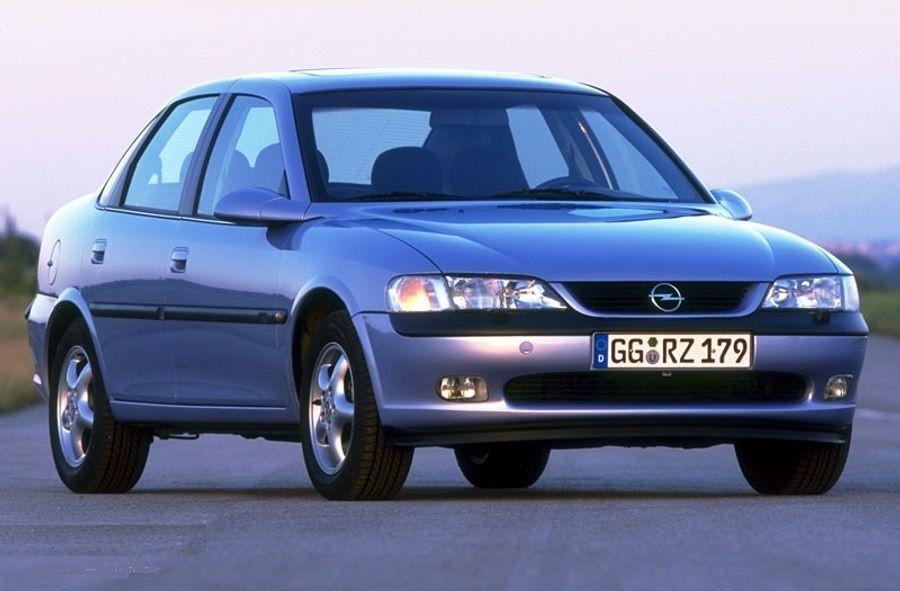 50 bin lira altına alınabilecek en iyi ikinci el otomobiller - Kasım - Page 2
