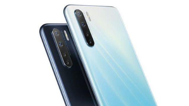 Fiyatı 3.000 TL altında olan en iyi akıllı telefonlar - Kasım 2020 - Page 2