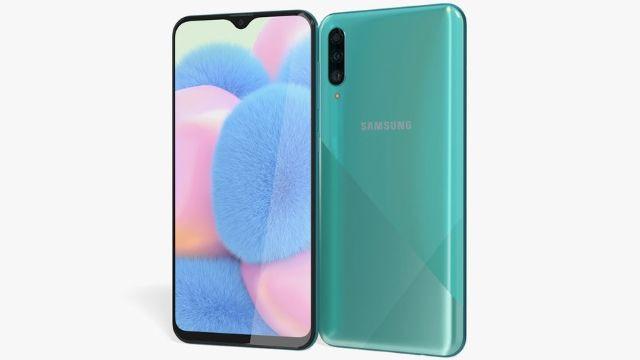 Fiyatı 3.000 TL altında olan en iyi akıllı telefonlar - Kasım 2020 - Page 4