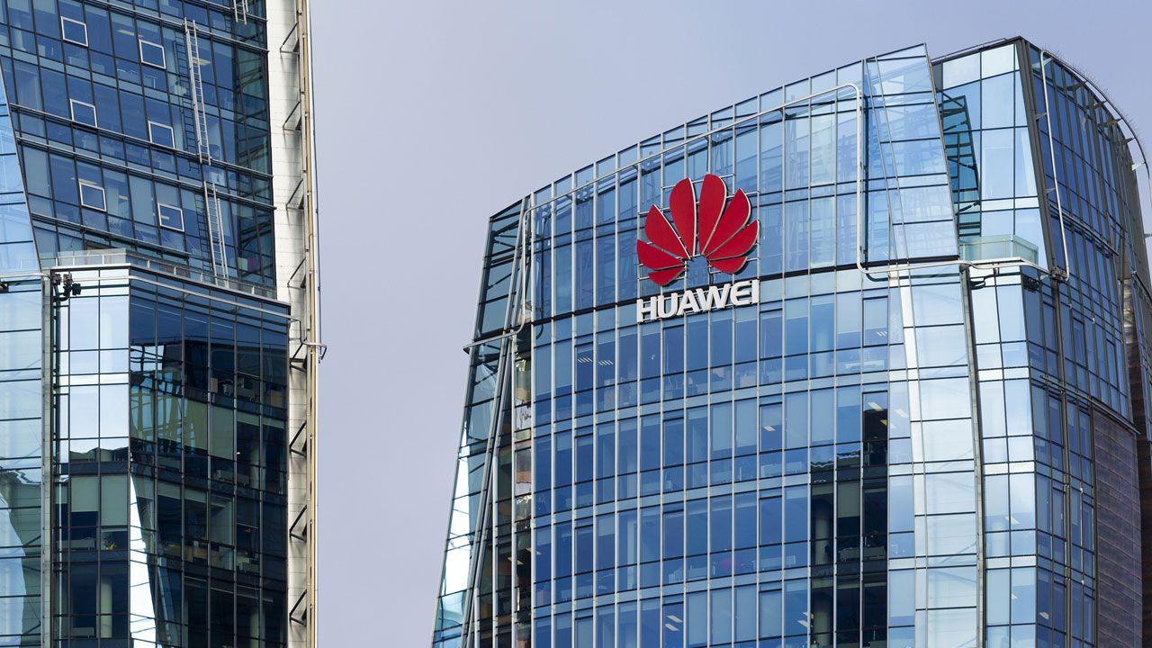 Ericsson İsveç'teki Huawei yasağına karşı çıkıyor!