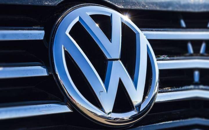 2020 Volkswagen Golf da son zamlardan nasibini aldı! - Page 1