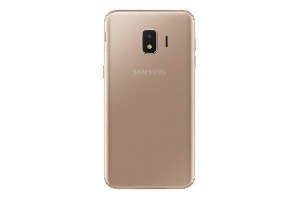 İşte yüksek SAR değerine sahip Samsung modelleri! - Page 4