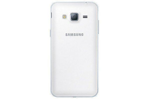 İşte yüksek SAR değerine sahip Samsung modelleri! - Page 2