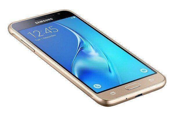 İşte yüksek SAR değerine sahip Samsung modelleri! - Page 3