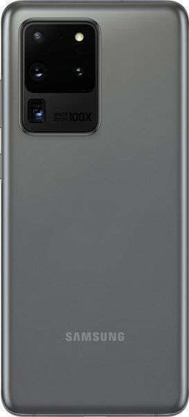 En iyi Samsung telefon modelleri – Kasım 2020 - Page 2