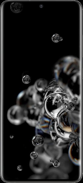 En iyi Samsung telefon modelleri – Kasım 2020 - Page 3