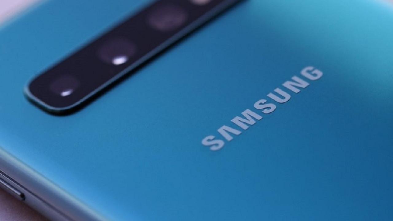 İndirime giren Samsung modelleri! Fırsatı kaçırmayın!