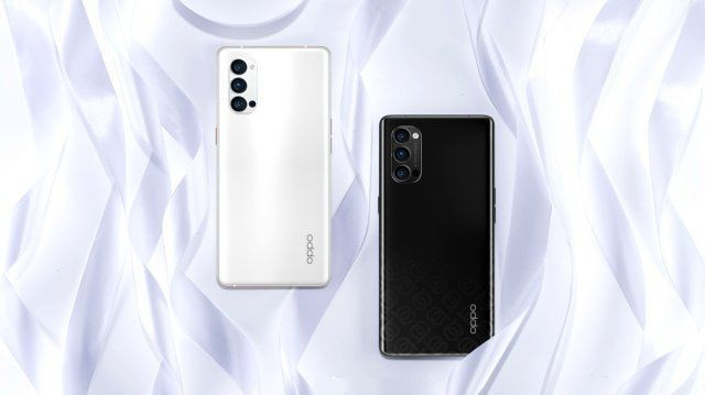 4000 TL altına alınabilecek en iyi akıllı telefonlar - Page 3