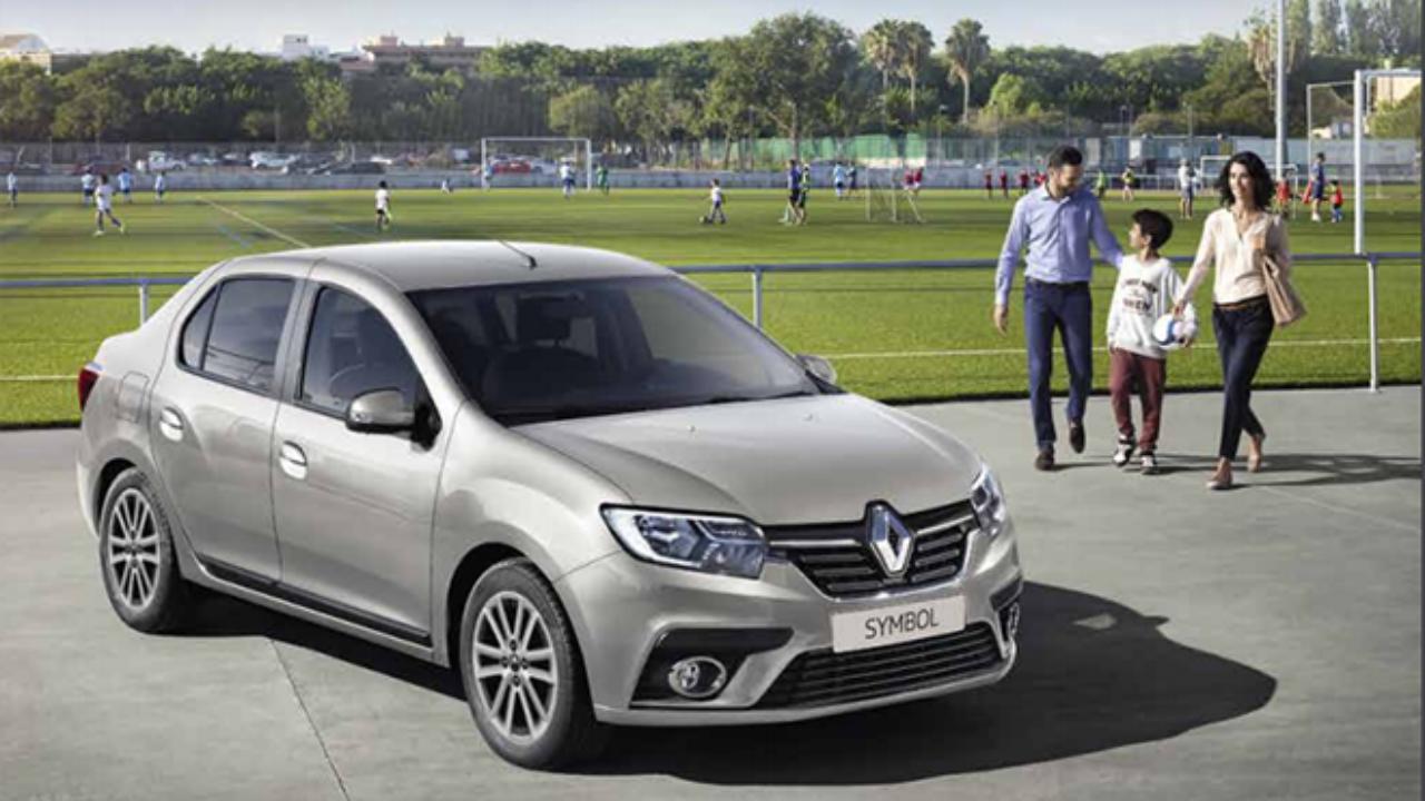 200.000 TL'ye Renault Symbol mü olur?