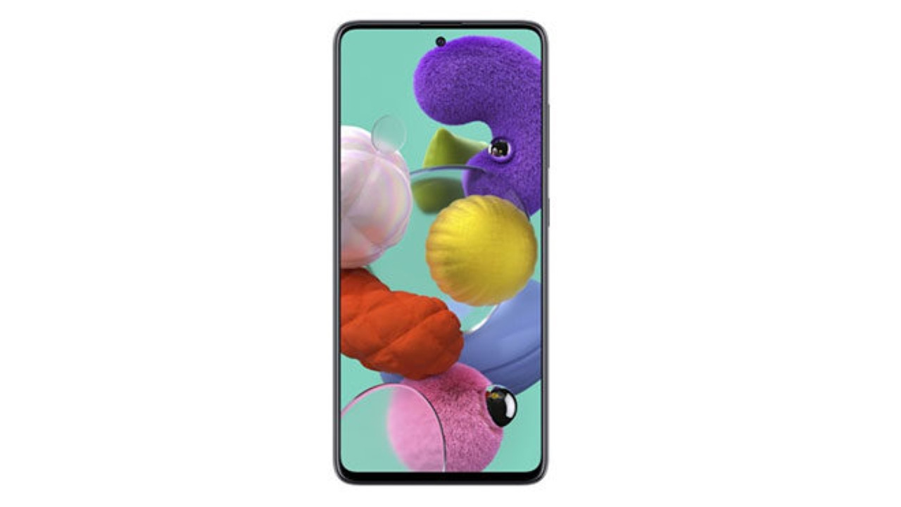 Samsung'un yeni telefonu Geekbench testinde ortaya çıktı
