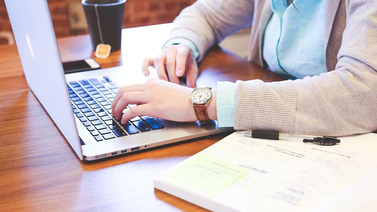 İnteraktifPlus ile tanıtım faaliyetlerinizi hızlandırın!
