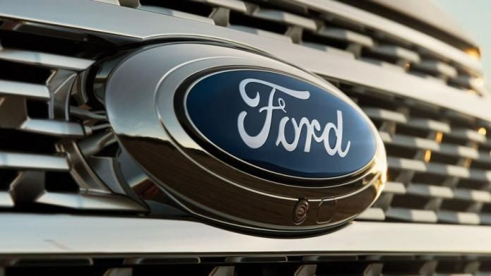 2020 Ford Kuga en dolu paketi 500 bin TL'ye yaklaştı! - Page 1