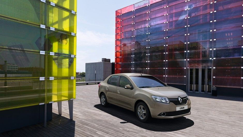 2020 Renault Symbol fiyatları 200 bin TL'ye yaklaştı! - Page 2