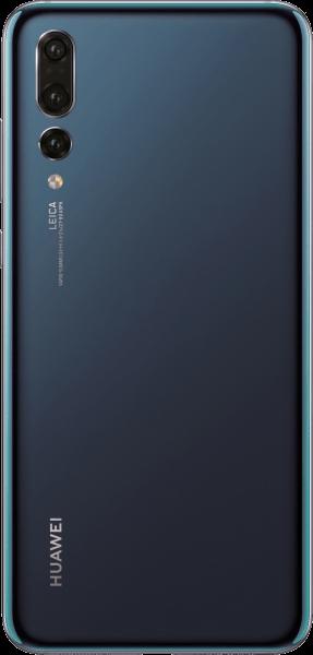 En iyi Huawei telefon modelleri – Kasım 2020 - Page 4
