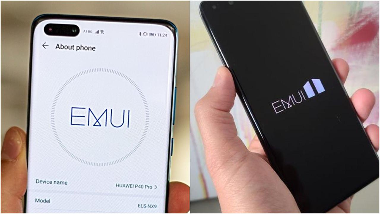 Huawei ve Honor kullanıcılarına müjde!