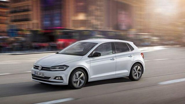 Müjde! 2020 Volkswagen Polo fiyatları bu sefer düştü! - Page 3