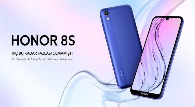Fiyatı 2.000 TL altında olan en iyi akıllı telefonlar - Kasım 2020 - Page 4