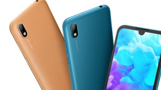 Fiyatı 2.000 TL altında olan en iyi akıllı telefonlar - Kasım 2020 - Page 2