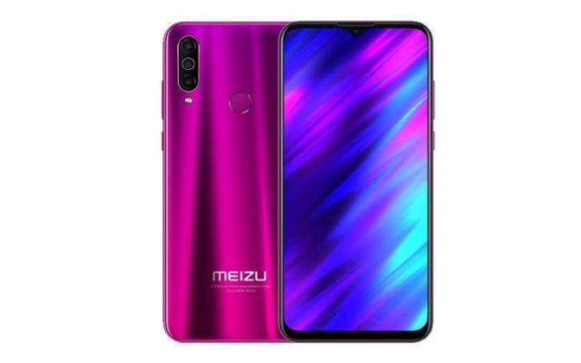 Fiyatı 2.000 TL altında olan en iyi akıllı telefonlar - Kasım 2020 - Page 3