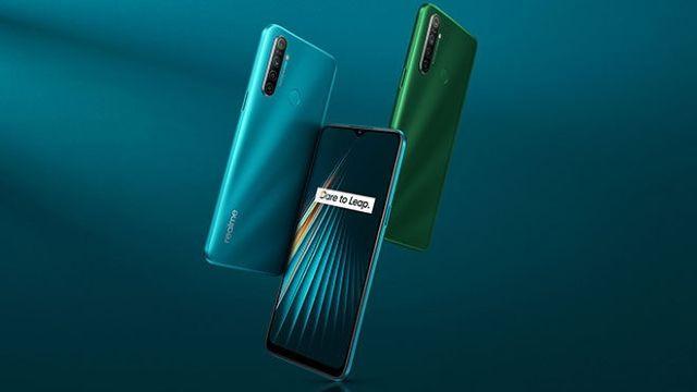 Fiyatı 2.000 TL altında olan en iyi akıllı telefonlar - Kasım 2020 - Page 1