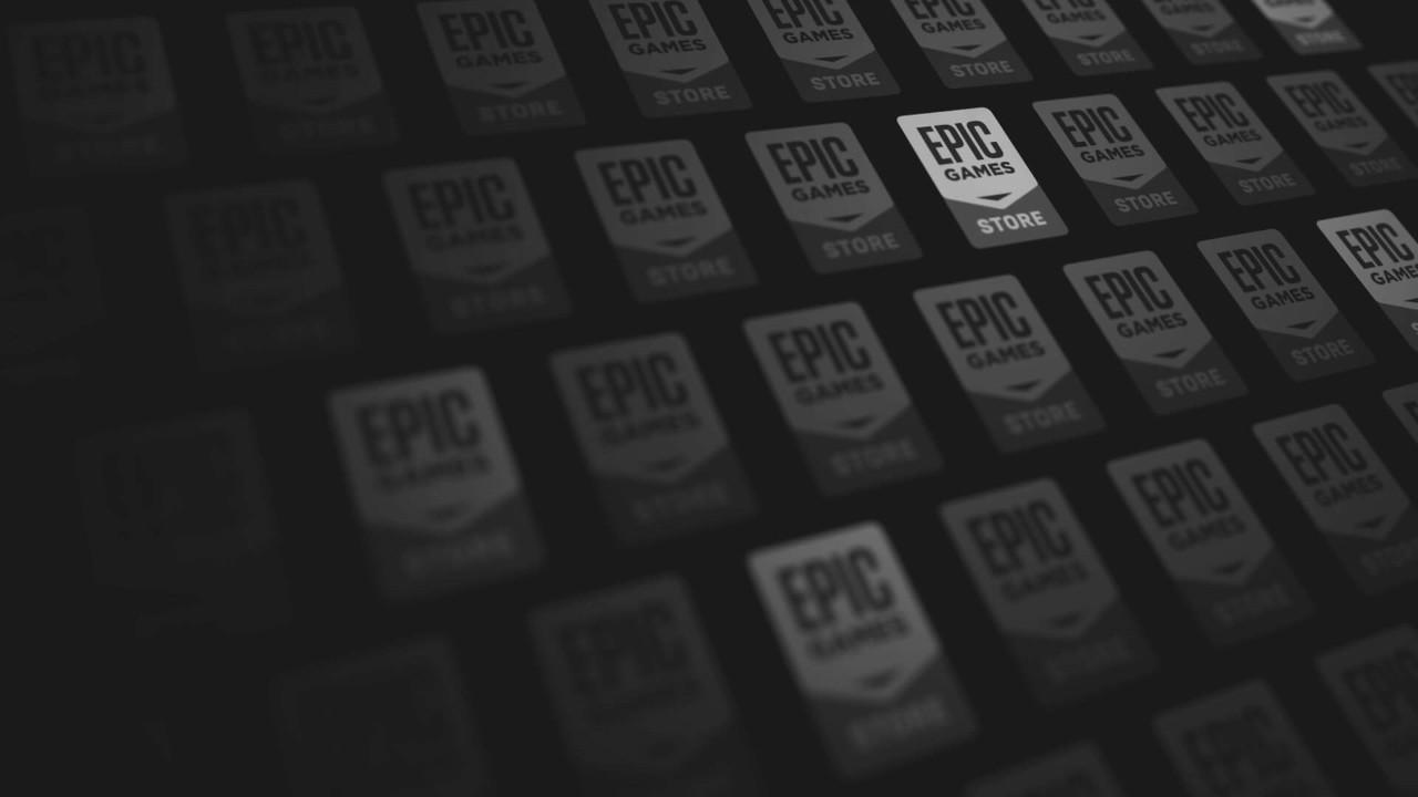 Epic Games Black Friday indirimleri başladı! Bu fırsatı kaçırmayın