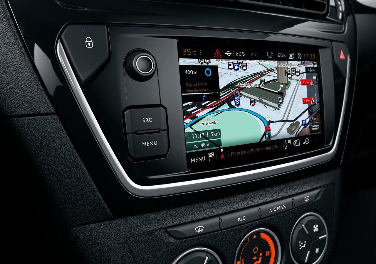 2020 Peugeot 301 Kasım ayı zamlı fiyat listesi! - Page 4