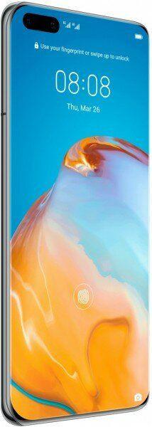 Huawei EMUI 11 alacak telefonları ve zamanını resmen yayınladı! - Page 3