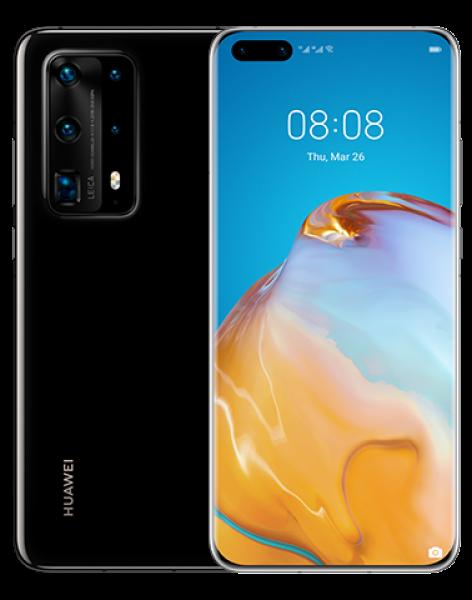 Huawei EMUI 11 alacak telefonları ve zamanını resmen yayınladı! - Page 4