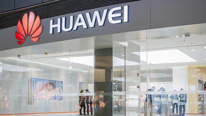 Huawei EMUI 11 alacak telefonları ve zamanını resmen yayınladı! - Page 1