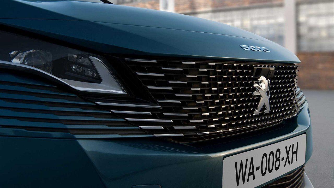 2020 Peugeot SUV 5008 fiyatı 30.000 TL düştü! - Page 1