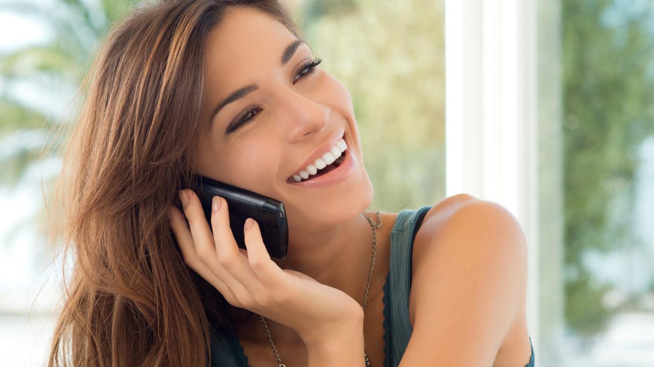 Liseli kızlar telefon alırken bunlara bakıyor!
