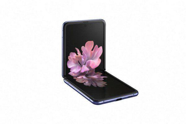 Samsung Android 11 alacak telefonları ve zamanını resmen yayınladı! - Page 4
