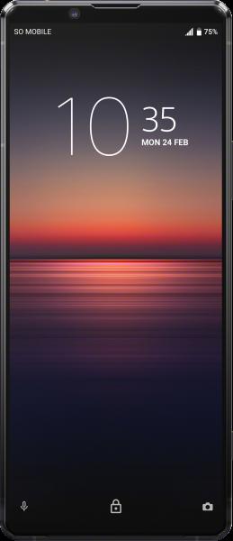 Sony Android 11 alacak telefonları ve zamanını resmen yayınladı! - Page 2