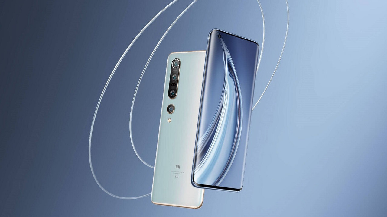 Xiaomi Mi 11 için beklenen haber geldi