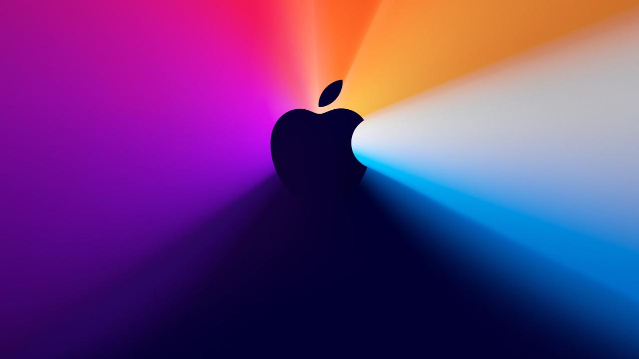 Apple 8 Aralık'ta yeni bir ürünle geliyor!
