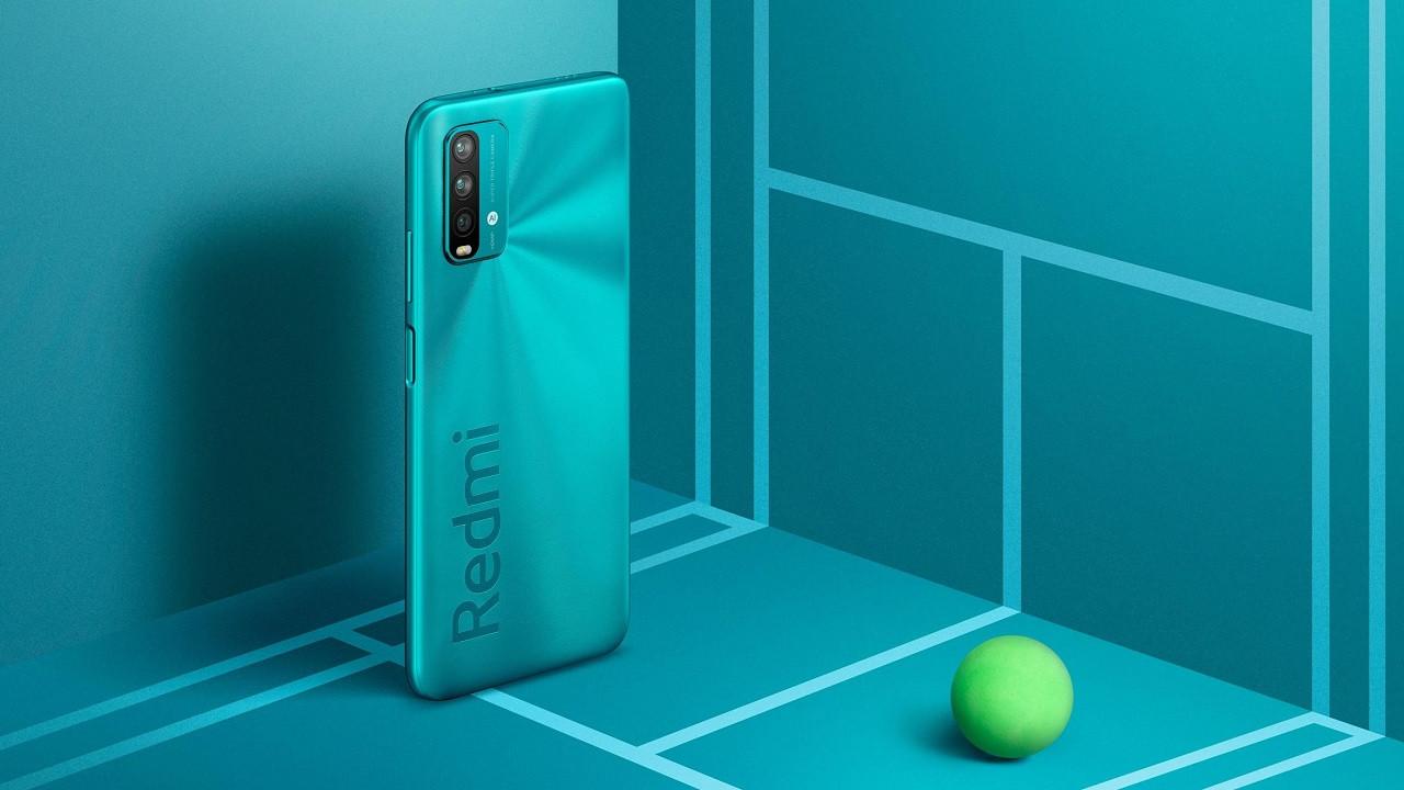 Uygun fiyatlı Redmi 9 Power çıkış tarihi açıklandı