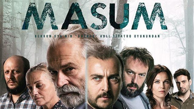 Hafta sonunda ücretsiz olan BluTV'deki en iyi dizi ve filmler! - Page 3