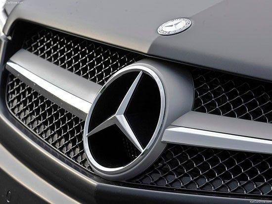 Mercedes'in elektriklisi EQC uçuk fiyatıyla Türkiye pazarında! - Page 1