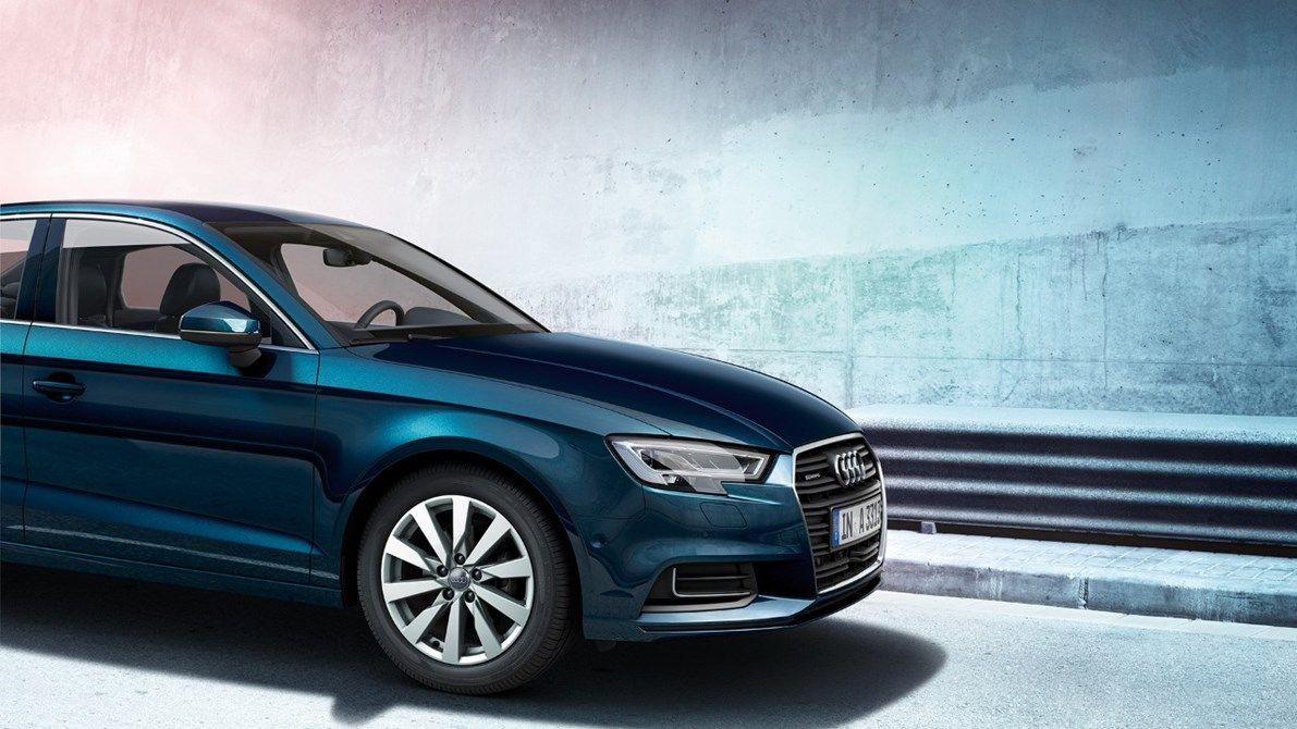 2020 Audi A3 yeni fiyatları cep yakmaya devam ediyor! - Page 2
