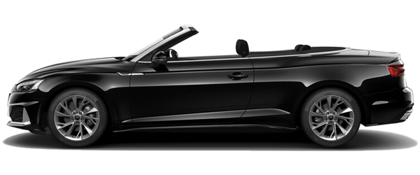 2020 Audi A5 yeni fiyatları 1 milyon TL'yi geçti! - Page 3