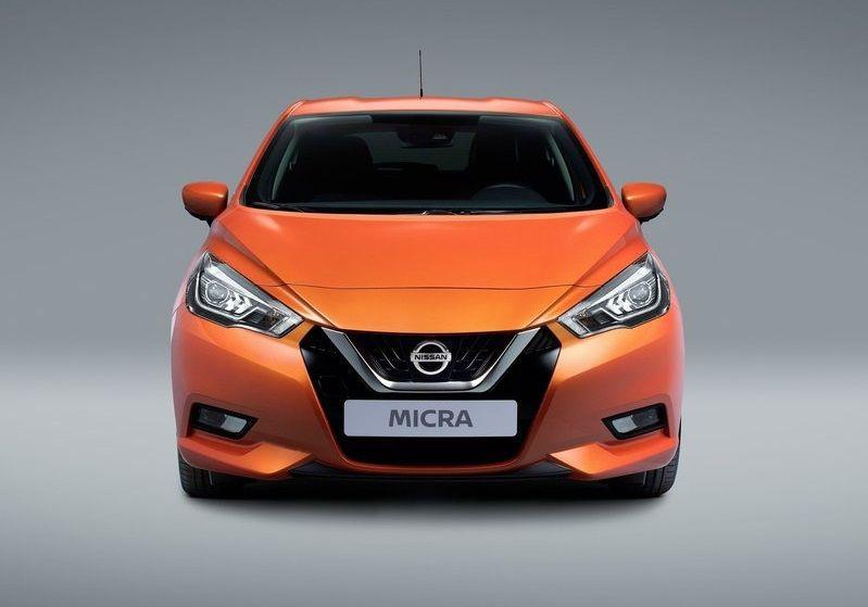 2020 Nissan Micra fiyatları 300 bin TL'yi zorluyor! - Page 2