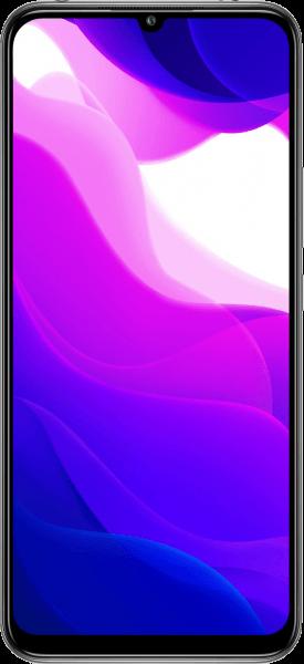 3500 - 5000 TL arası en iyi akıllı telefonlar - Aralık 2020 - Page 3