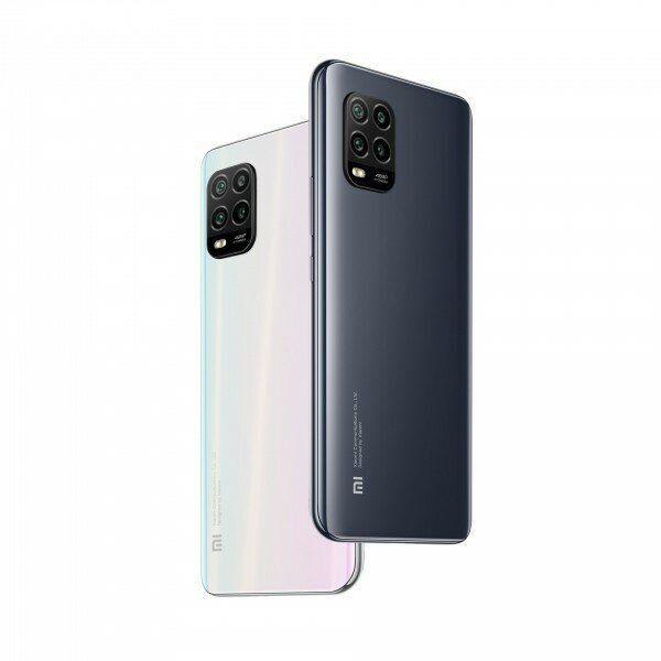 3500 - 5000 TL arası en iyi akıllı telefonlar - Aralık 2020 - Page 4