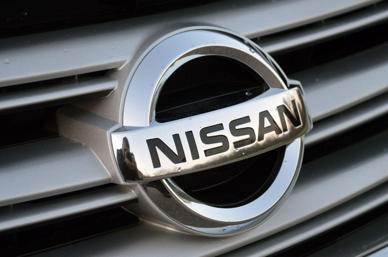 2020 Nissan Micra fiyatları 300 bin TL'yi zorluyor! - Page 1