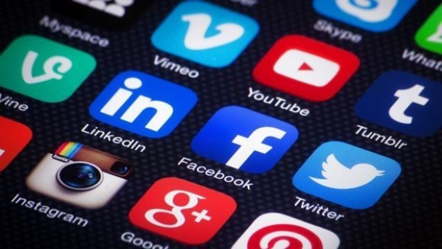 İşte 2020 yılının en çok indirilen sosyal medya uygulamaları - Page 1