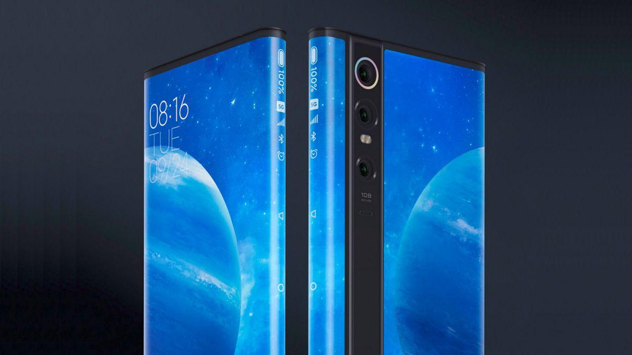 Xiaomi sayesinde herkes katlanabilir ekranlı telefon alabilecek