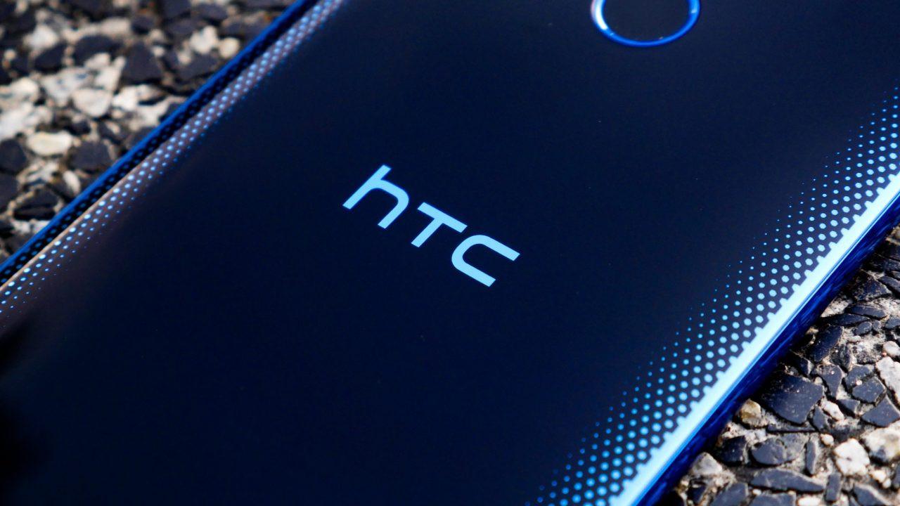 HTC yükselişte! Efsane geri döndü!