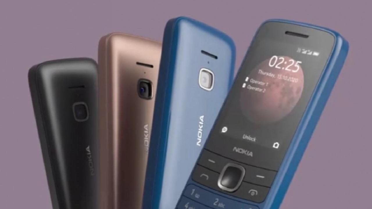 HMD Global uygun fiyatlı Nokia modelini duyurdu!