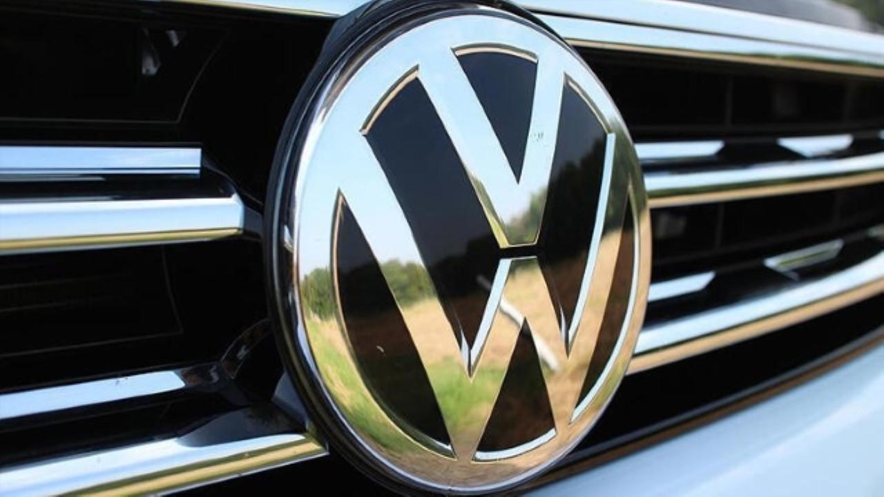 Bomba iddia: Sevilen Volkswagen modeli Türkiye'de üretilecek!