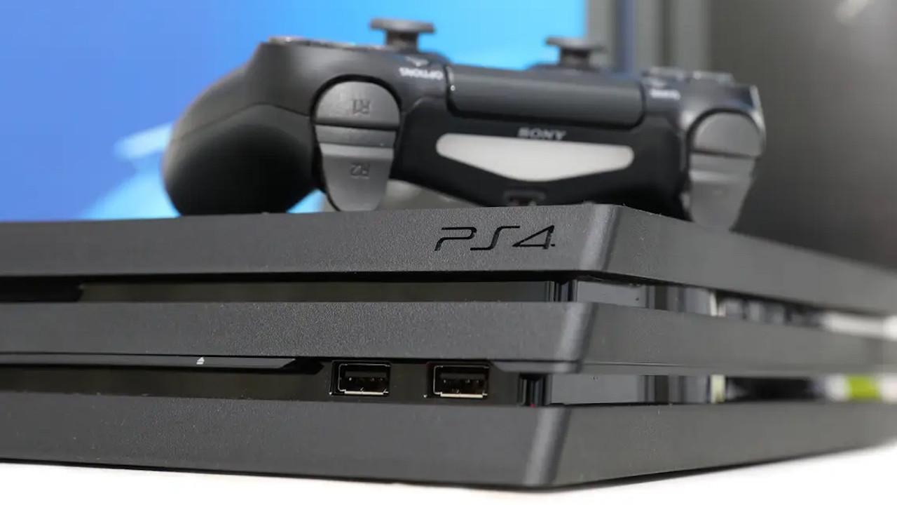 PlayStation 4 hakkında korkunç gerçek! Konsolunuz her an bir daha çalışmamak üzere kapanabilir!